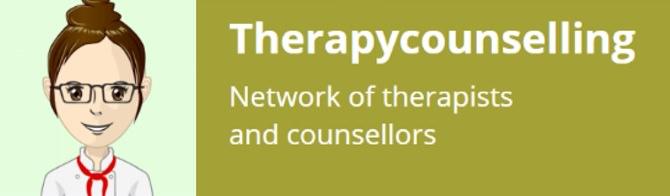 therapycounselling.net