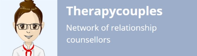 therapycouples.net